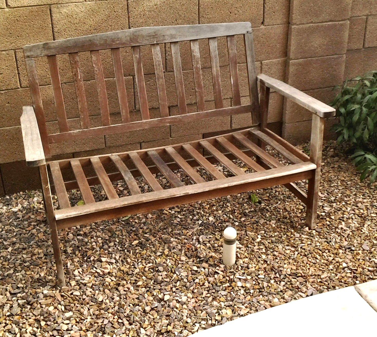 Phoenix Handyman And Wood Restoration