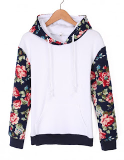 http://www.cndirect.com/fashion-ladies-women-casual-hooded-long-sleeve-patchwork-floral-loose-leisure-sports-hoodie-sweat.html?%20utm_source%20=%20blog%20&%20utm_medium%20=%20banner%20&%20utm_campaign%20=%20lexi077