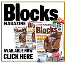 BLOCKS MAG