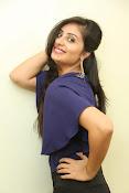 Bhanu sri mehra sizzling photos-thumbnail-10