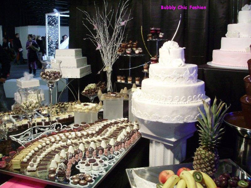 Absum pravi domaći kolači karlovac sajam vjenčanja arena 2013