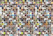 TumblrFundos Tumblr imagens (fundos tumblr novos tumblr )