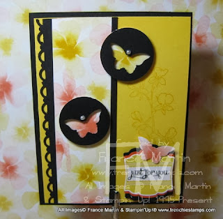 http://www.frenchiestamps.com/2014/01/stampin101-punches.html