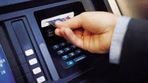 عيوب طرق  الدفع الإلكترونى - الدفع الإلكترونى عن طريق شركات تحويل الأموال -طرق الدفع الإلكترونى - خدمة الدفع الإلكترونى - وسائل الدفع الإلكترونى - الدفع الإلكترونى عن طريق شركات تحويل الأموال-مشاكل الدفع الإلكترونى وطرق حلها - مشكلات التسوق الإلكترونى - التجارة الإلكترونية سلبياتها وإيجابياتها