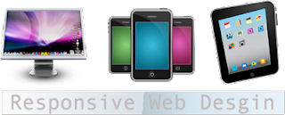 Key Reasons Why You Need Responsive Web Design