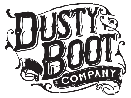 Dusty Boot Company