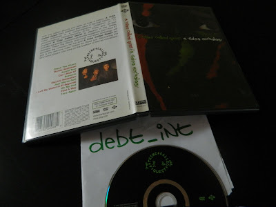 A_Tribe_Called_Quest-A_Video_Anthology-DVD-2002-DeBT_iNT
