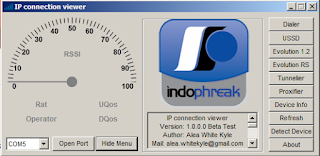 Download IP Connection Viewer Pro | Full Version