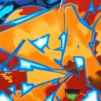 Pro176 / Fasim / Wall / Valencia 2014