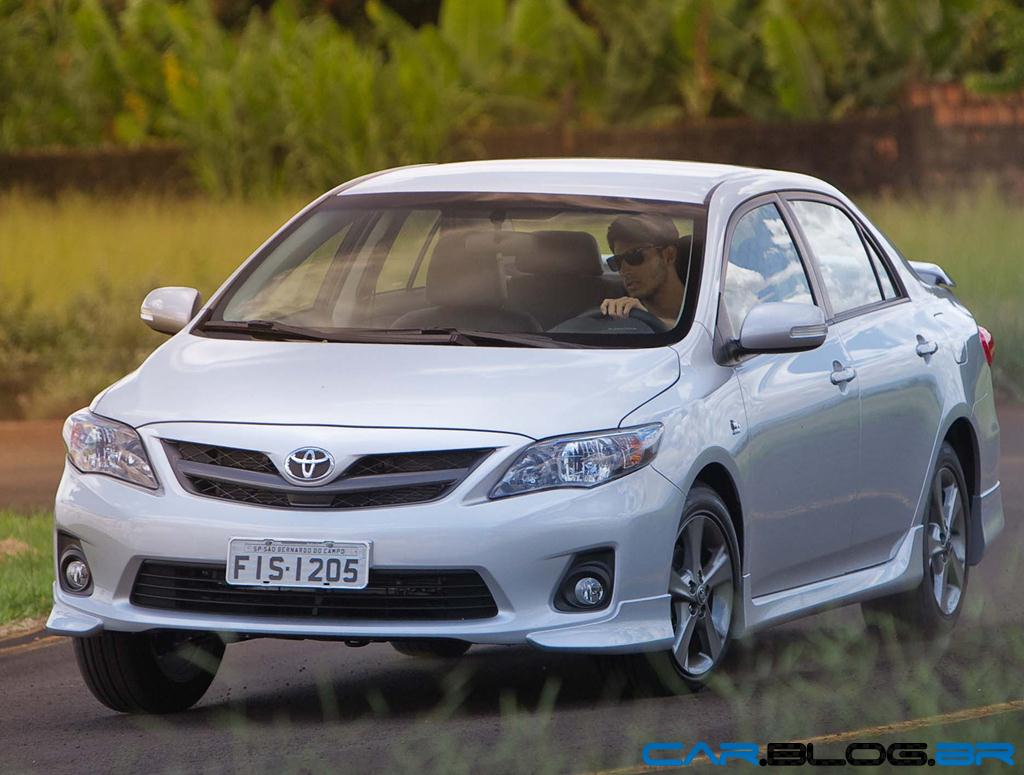 toyota corolla 2013 all about cars. Black Bedroom Furniture Sets. Home Design Ideas