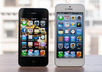 Apple iPhone, mengecewakan, Peminatnya, ragu-ragu, terhadap, pertumbuhan, Business, San Francisco, iPhone