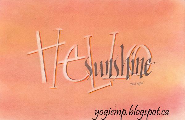 http://yogiemp.com/Calligraphy/Artwork/PanPastelsAug2015.html