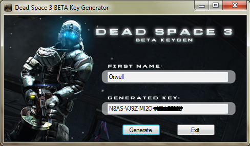 Skyrim Cd Key Generator