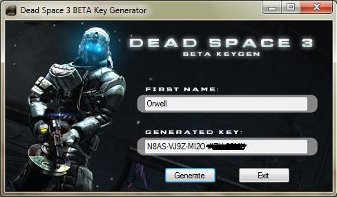 Skyrim Cd Key Generator