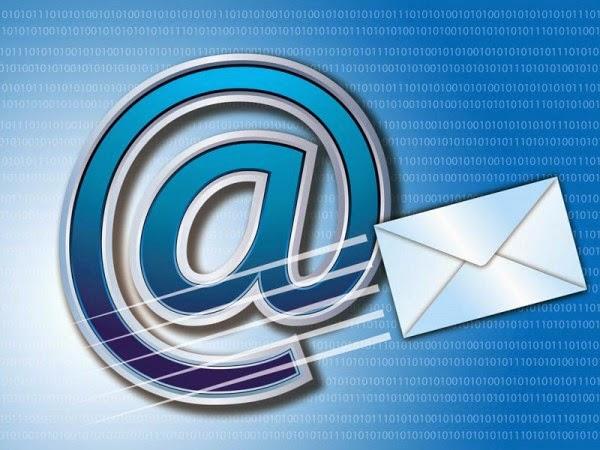 База актуальных 20 330 313 e-mail адресов для маркетинга рассылки и рекламы