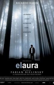 Ver El aura (2005) Online