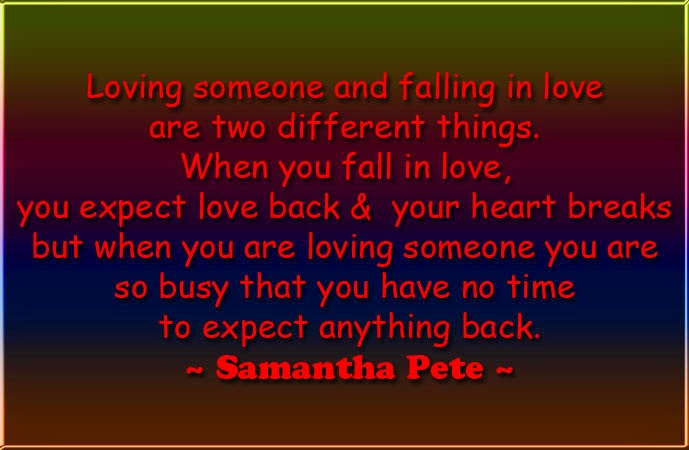 Quotes To Make Her Fall In Love Beauteous Falling In Love Quotes For Her  Apihyayan Blog