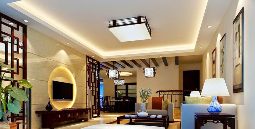 Interior Designing And Decoration In Chennai