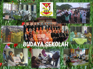 SMK JENGKA 18, 2012
