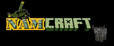 NamCraft