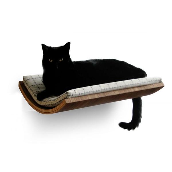Fancy Pet Beds For Cats