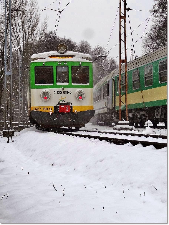 EN57-1814
