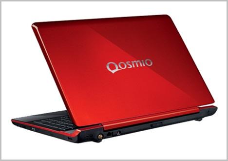harga laptop toshiba terbaru update september 2013 laptop dengan merk ...