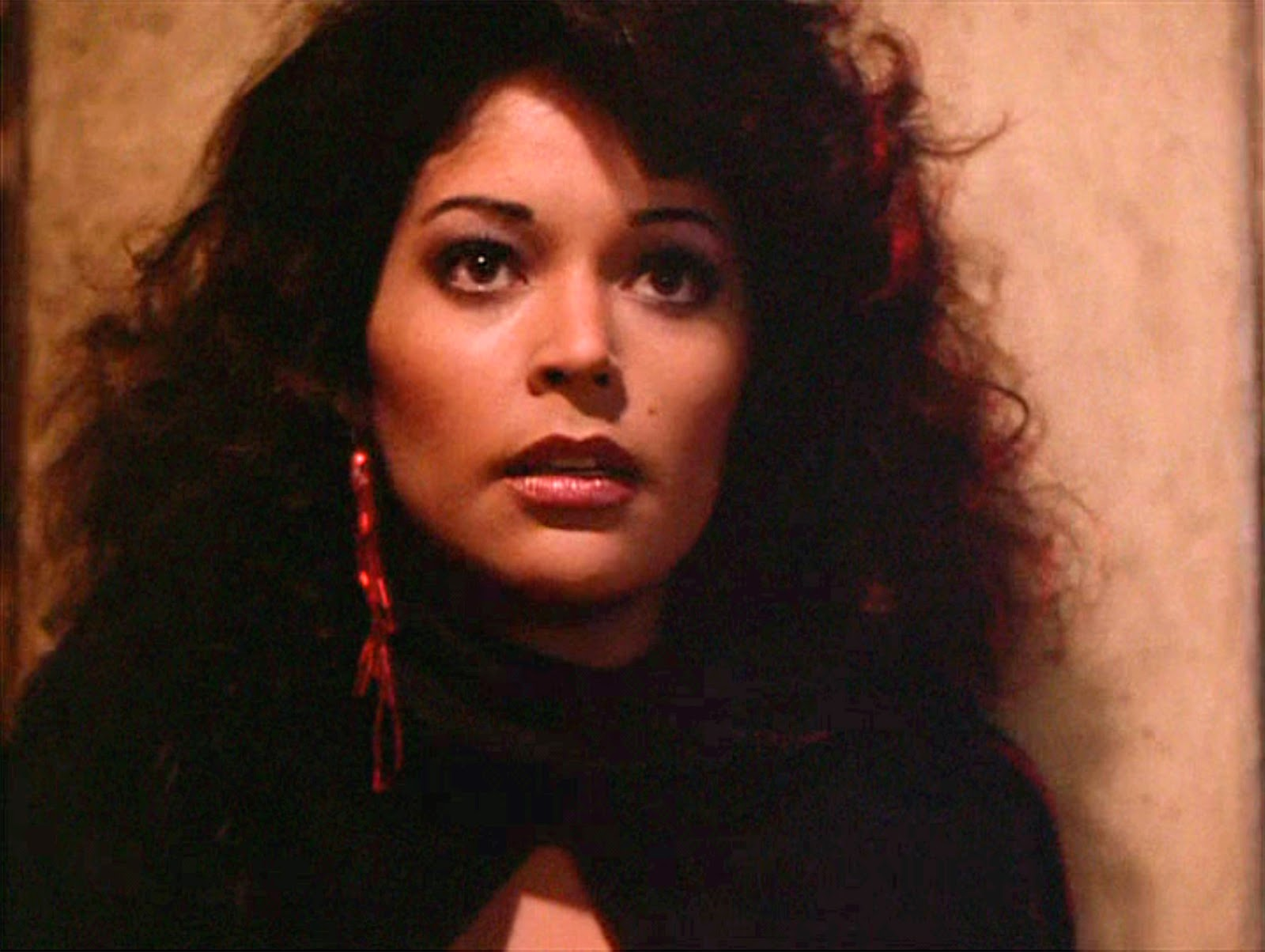 apollonia kotero feetapollonia kotero twitter, apollonia kotero instagram, apollonia kotero 2015, apollonia kotero death, apollonia kotero age, apollonia kotero net worth, apollonia kotero daughter, apollonia kotero purple rain, apollonia kotero now, apollonia kotero feet, apollonia kotero 2016, apollonia kotero ethnicity, apollonia kotero facebook, apollonia kotero measurements
