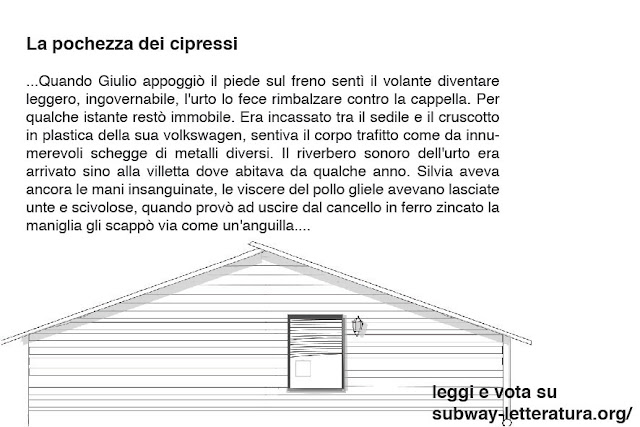 http://www.subway-letteratura.org/index.php?option=com_content&task=view&id=1179&Itemid=132