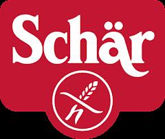 Productos Schär