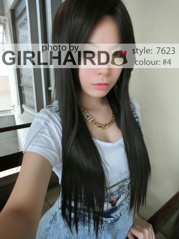http://4.bp.blogspot.com/-GNOpsYox15U/UzHZ7MWUdVI/AAAAAAAAR5s/taRaH5VSwVw/s1600/CIMG0221+girlhairdo+long+black+wig.jpg