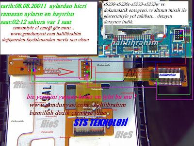 http://4.bp.blogspot.com/-GNPiRDVQDS0/TygLLGqV8bI/AAAAAAAAB4o/F_Lo_kcuaCw/s640/s5230+touch+solitions+%2525100+okk+halilibrahim+08.08.2011+02.12.jpg