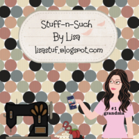 Stuff-n-Such By Lisa