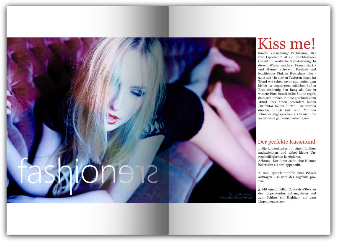 http://fashioners.de/pdf/fashioners_de_S23_30_11_14.pdf