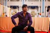 Aaha Kalyanam Movie Stills Gallery-thumbnail-15