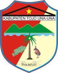 Pengumuman CPNS Ampana - Kabupaten Tojo Una-una