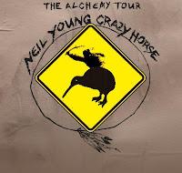 Crazy Kiwi Tour 2013