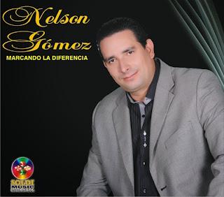 NELSON-GÓMEZ-MARCANDO-LA-DIFERENCIA