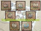 Coklat Oreo Edible Image