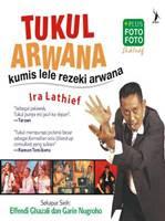 Tukul Arwana: Kumis Lele Rezeki Arwana