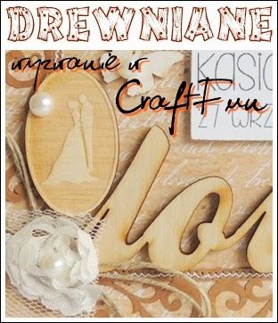 http://craftfunsklep.blogspot.com/2014/10/wyzwanie30-drewniane.html