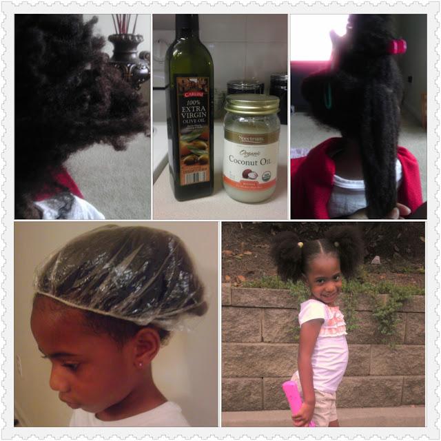 Just Natural Hair And Skin Care Reviews