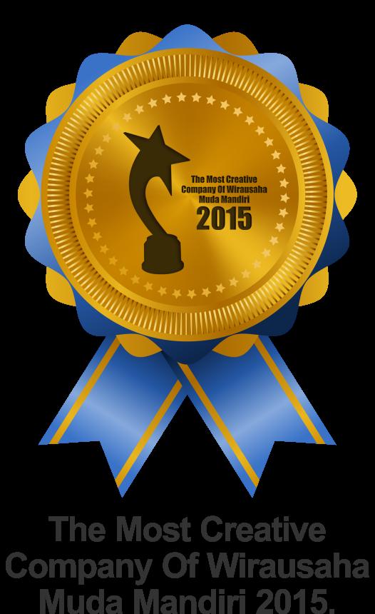 Wirausaha Muda Mandiri 2015