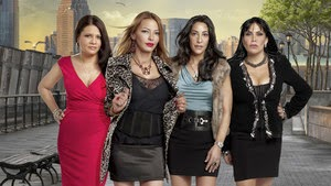 Reality-TV, Mob Wives, Watching, Online, Full, Episode, HD, Blogger, Blogspot, Free, Register, TV, Series, Read, Description, Read Description