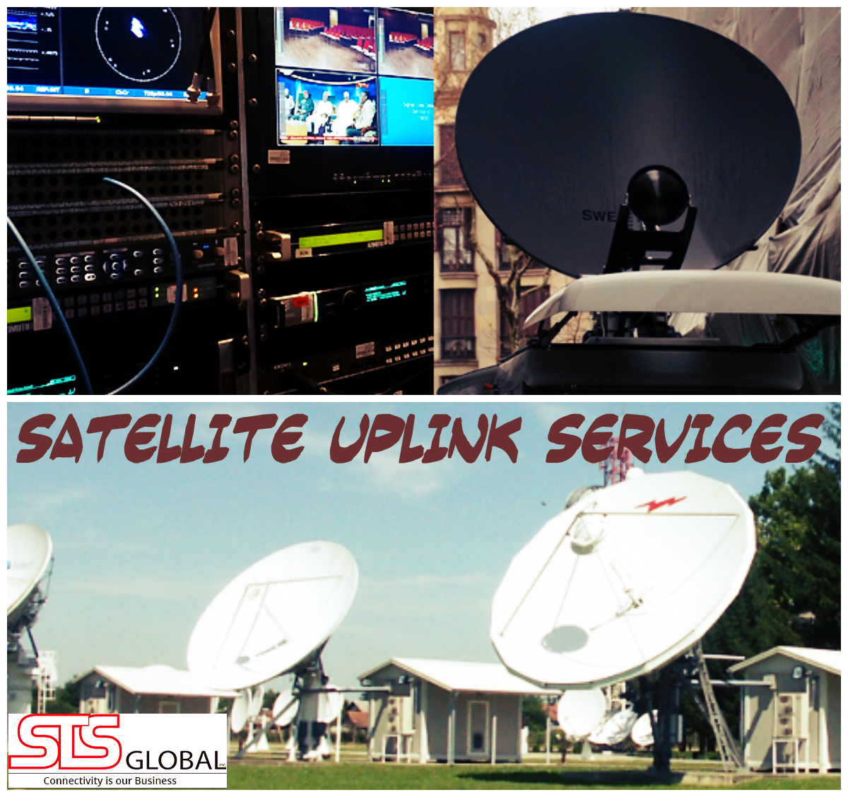 communication satellite corporation For complete communication, we utilize the iridium satellite network which covers the entire globe contact us today to learn more.