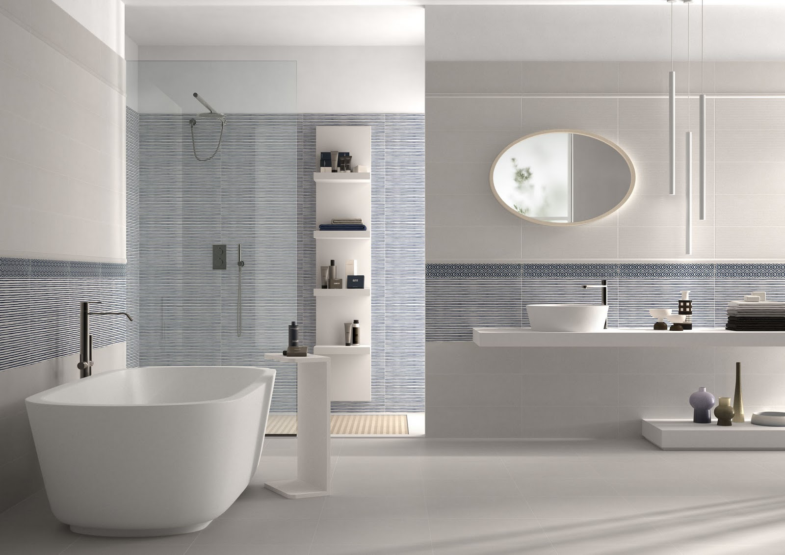 Accessori bagno design ~ avienix.com for .
