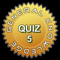 general-knowledge-quiz-questions-gk-quiz