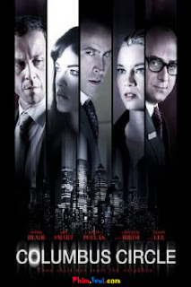 Phim Sát Nhân Nhà Cao Tầng - Columbus Circle [Vietsub] Online