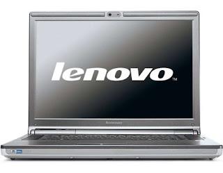 Laptop Lenovo Terbaru 2013