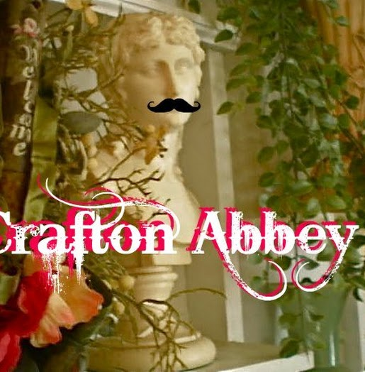 Crafton Abbey